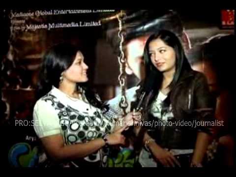 Attanaayagan Tamil Movie Trailer.mp4 video