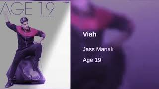 Age_19_Full_Album_of_Jass_Manak_|_New_Punjabi_Songs_2019._.   subscribe my channel and like the vdo.