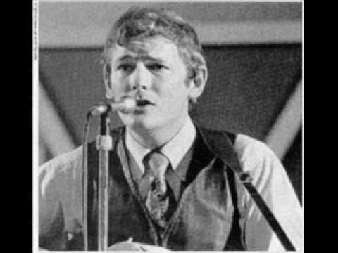 Gordon Lightfoot - Pride of Man