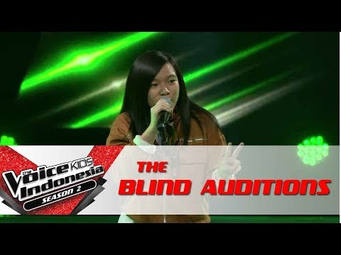 download lagu Lauren Shout Out To My Ex  The Blind gratis