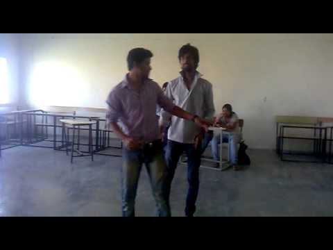 Yo Yo Honey Singh Dope Shope Ft. Deep Money( Performed) By-aarif N Tushar.mp4 video