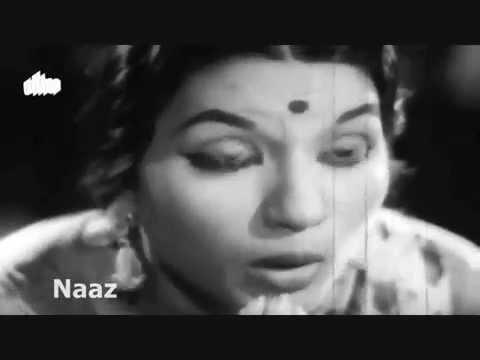 Murge ne jhooth bola..kamal Barot_Rajinder K_Madan Mohan_Manmauji1962...