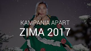 Święta 2017 - Małgorzata Socha