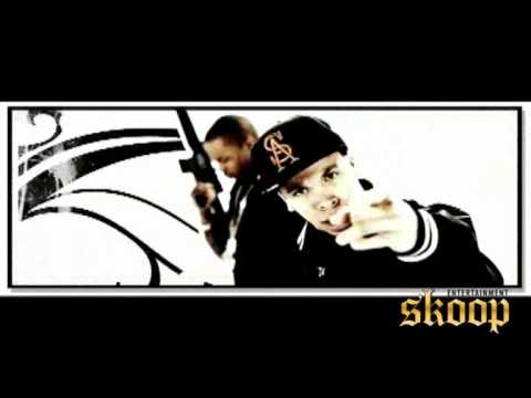 Xzibit - The Anthem