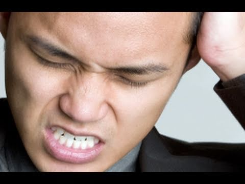5 Ways to Control Your Anger (Mental Health Guru)