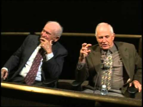 An Evening with the Apollo 8 Astronauts (Annual John H. Glenn Lecture Series)