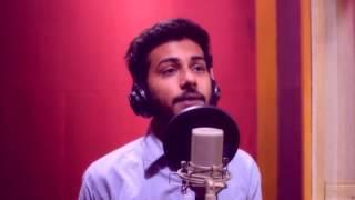 Bangla Mashup - ROY Ft. A.R. JAMIL