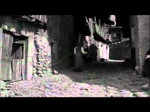 SAN ISIDRO LABRADOR-PELICULA COMPLETA (1082-1130), PATRONO DE LOS AGRICULTORES