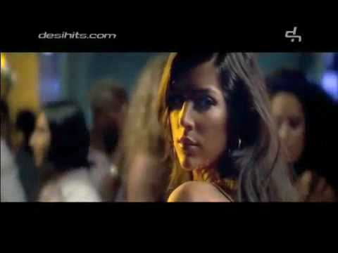 Jay Sean - Ride It Hindi Version Music Video video