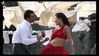 Jaihind 2 First Look (Official) Exclusive | Arjun | Shooting Spot | Review | Latest News