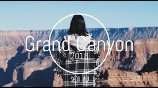 GRAND CANYON l Sean Lew