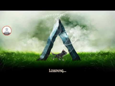 ARCANE LEGENDS - xsaataanx VS. calmdavvn ( nab mage cant score)