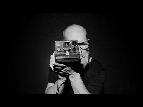 Lorenzo al Dino - DJ (Radio Mix)