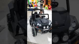 baby drive car bermain mobil mobilan