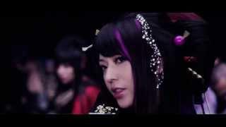 【和楽器バンド】天樂 Tengaku 【VOCALOID】
