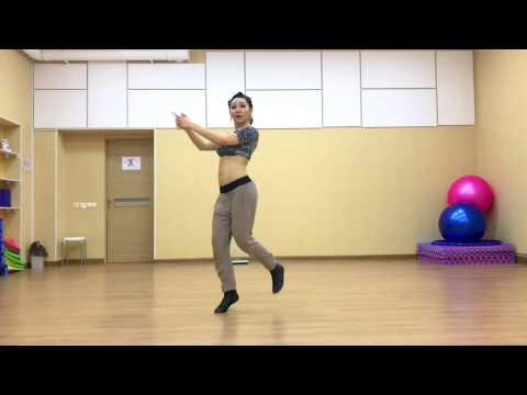 танец живота. восточный танец. balady