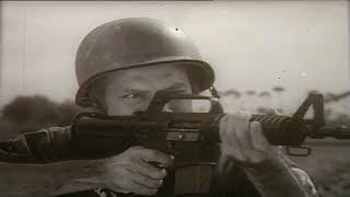Phim Chiến Tranh Việt Nam về Nữ Du Kích Nằm Vùng Cực Hay