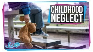What 100,000+ Children Taught Us About Neglect in Early Childhood