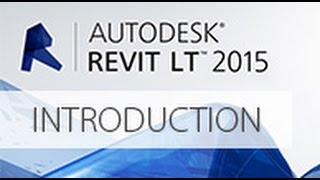 Introduction to Autodesk Revit LT