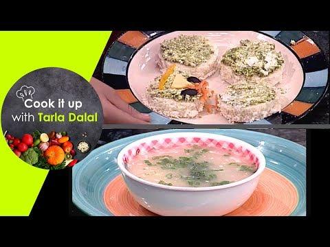 download lagu Cook It Up With Tarla Dalal-ep 13 -sweet Corn gratis