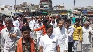 उज्जैन वीरेंद्र शर्मा रतलाम मंदसौर अलग अलग खबरों के वीडियो(18)