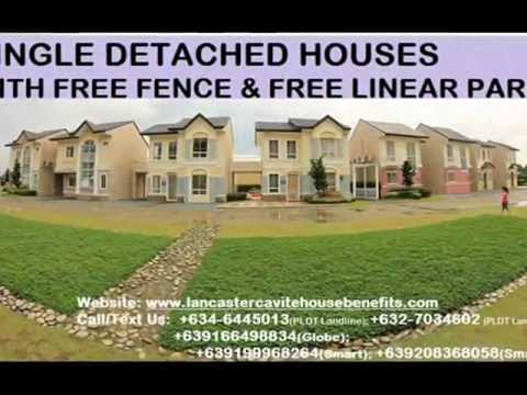 Single Detached House 20mins From Manila Airport & Near SM-MOA Pasay