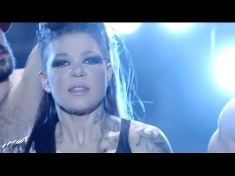 Руслана - Рахманінов (official music video)