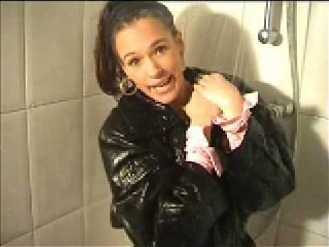 Wetclothinggirls: Chantelle
