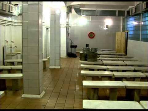 Единственная баня на  Красном Перекопе под угрозой закрытия