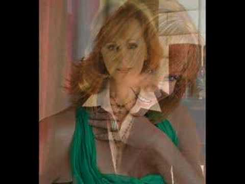 Reba Mcentire - The Only Promise That Remains