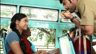 Jannal Oram - Jannal Oram 2013 Tamil Movie review