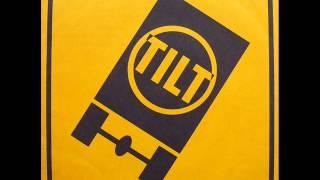 Watch Tilt Come Across video