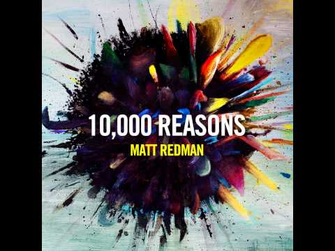 Matt Redman - Where Would We Be