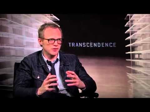 Paul Bettany Interview   Transcendence   YouTube 360p
