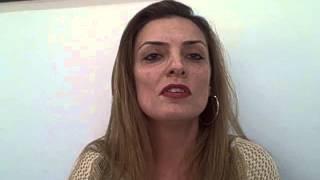التحرش والإستغلال الجنسي أثناء العمل في لبنان
