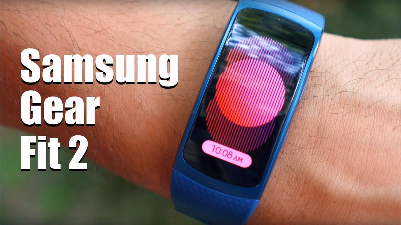 Samsung gear как сделать сброс