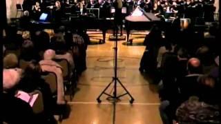 Watch Stephen Sondheim Prologue video