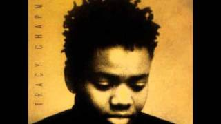 Watch Tracy Chapman Talkin Bout A Revolution video