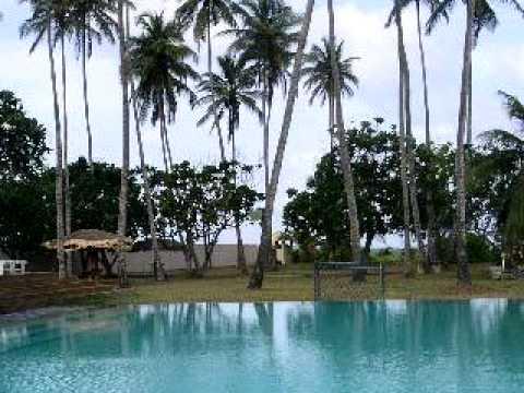 Pegasus Reef Hotel Wattala
