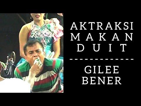download lagu Duit Kok Dimakan Sih?? Budaya Jaipong Sunda gratis