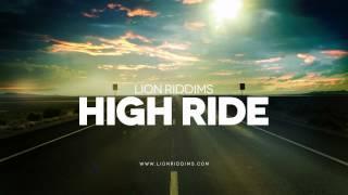 """download lagu Reggae Instrumental - """"high Ride"""" gratis"""