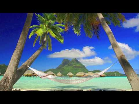 ★ Best Beaches in the World ★