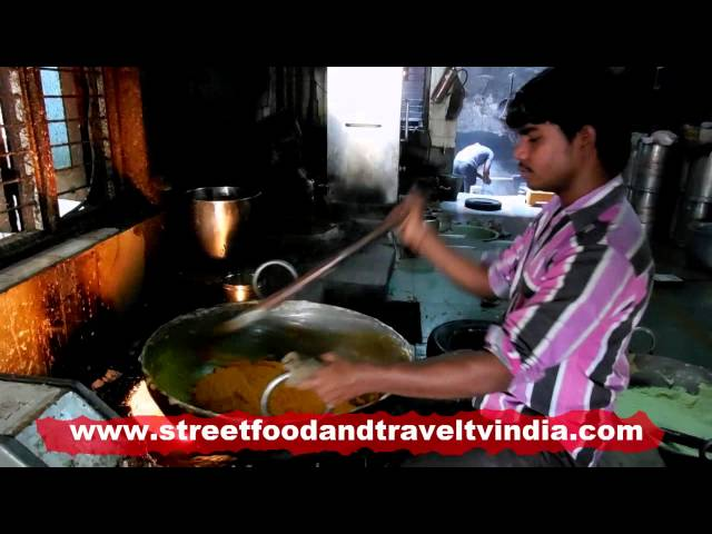 Peda Making | Indian Dessert or Sweet By Street Food & Travel TV India