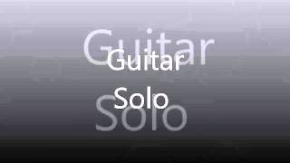 Flying To The South feat. Jay Faizal - ASIW Band (lyrics)