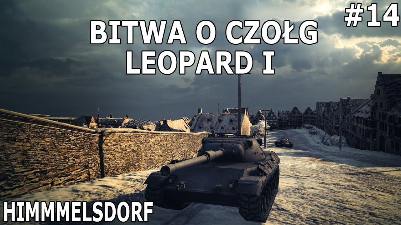 Хочу играть world of tanks europe server download
