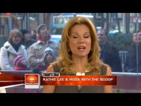 RAINBOW VACUUM CLEANER MSNBC VIDEO