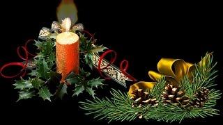 セレブレイト クリスマス ストーリー。Celebrate!Joy to the world