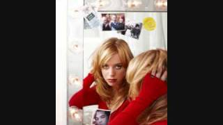 Watch Alexz Johnson My Sweet Time video