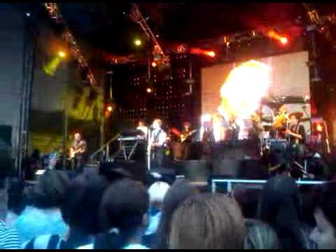 ronan concert haigh hall 9th july 2010 video 2.3GP