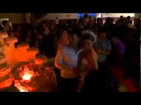 حفلة زواج   DAWAT kurdische Hochzeit, kurdish wedding, kurdistan